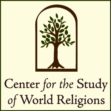 Center for the Study of World Religions (CSWR), 42 Francis ...